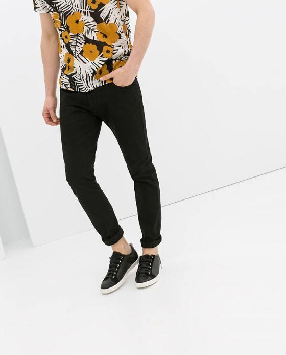 tendencias-jeans-y-pantalones-para-hombre-primavera-verano-2014-modelo-roll-up-zara