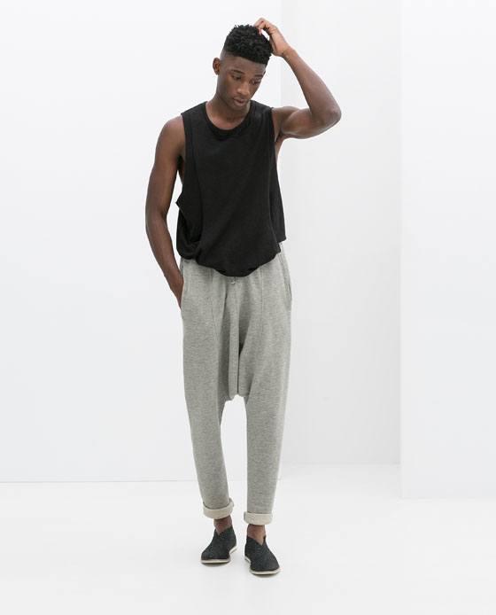 tendencias-jeans-y-pantalones-para-hombre-primavera-verano-2014-pantalon-jogger-zara