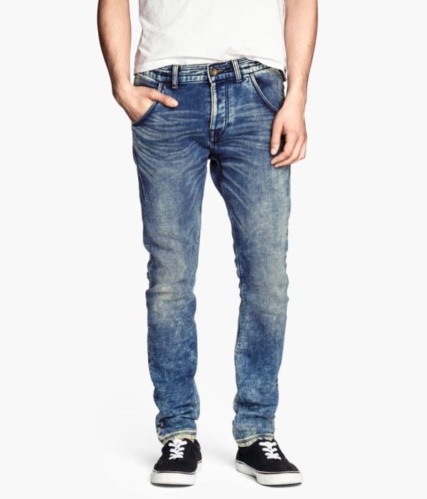 tendencias-jeans-y-pantalones-para-hombre-primavera-verano-2014-skinny-jeans-h&m