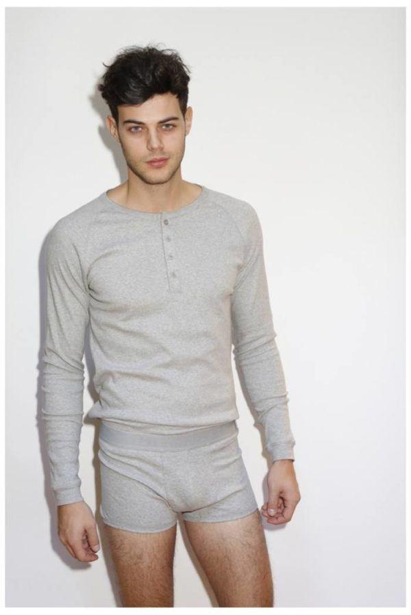 tendencias-ropa-interior-para-hombre-primavera-verano-2014-modelo-gris-levis