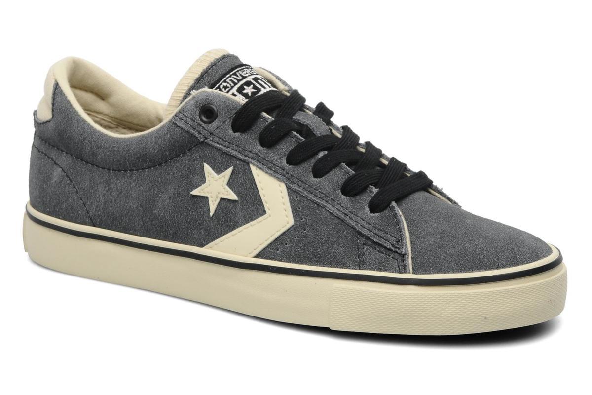 542efe00e Converse Zapatillas Hombre Skate dinamizate.es