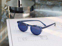 Tendencias Complementos y Gafas de sol para hombre Primavera Verano 2015