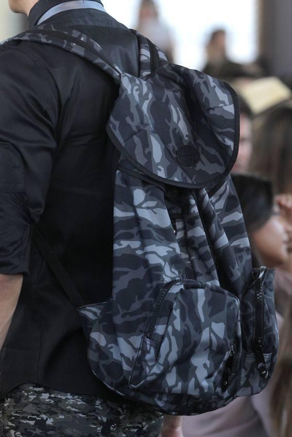 jockey-coleccion-primavera-verano-2015-mochila-camuflaje