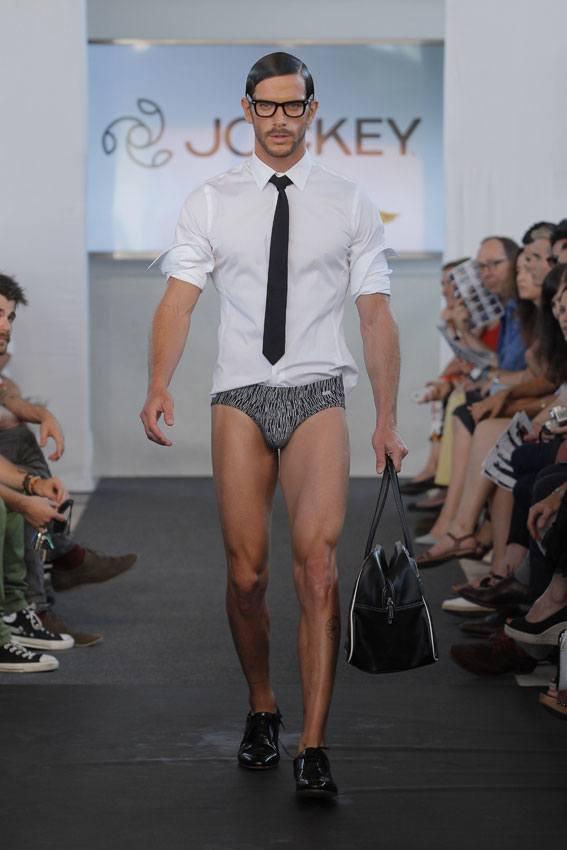 jockey-coleccion-primavera-verano-2015-slip-estampado