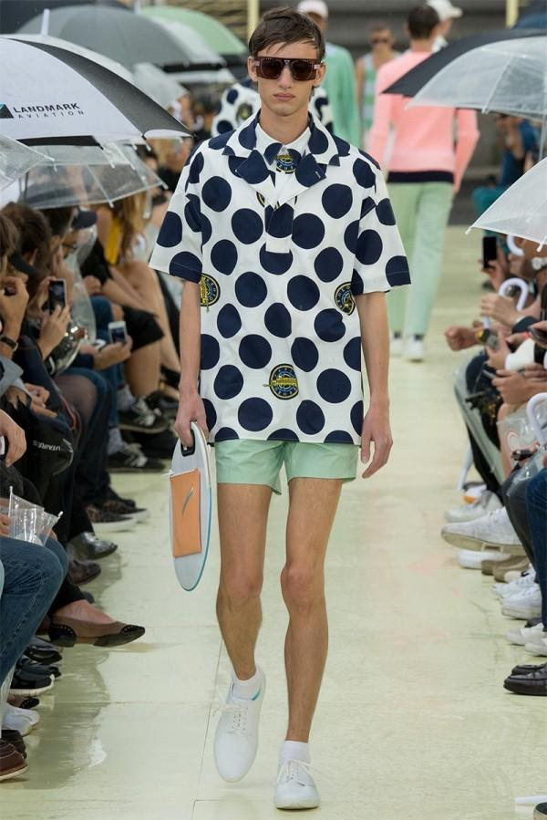 kenzo-primavera-verano-2015-camisa-estampada-lunares