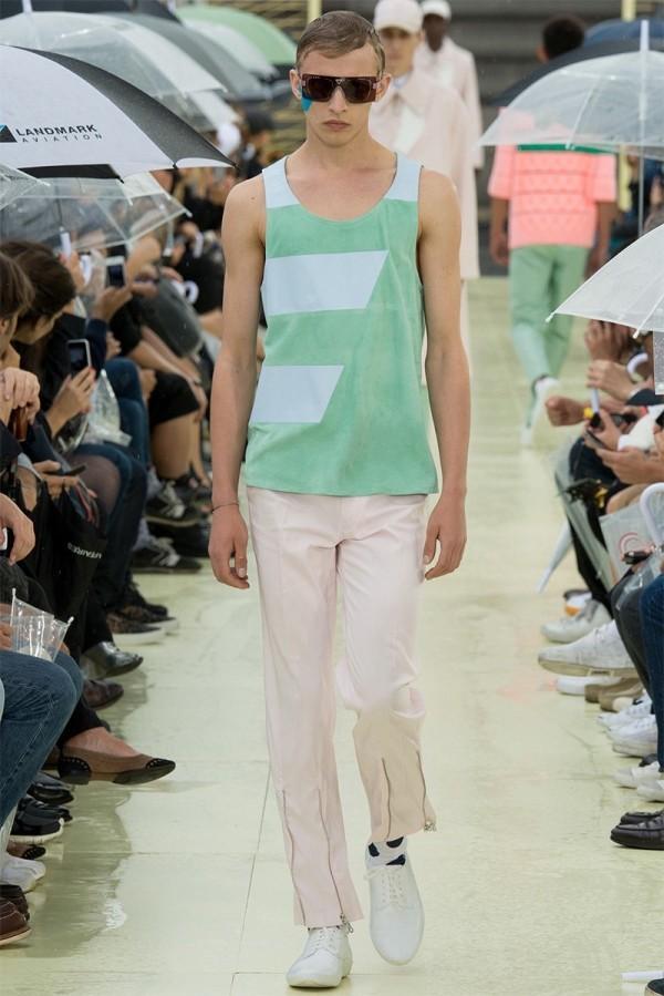 kenzo-primavera-verano-2015-camiseta-pantalon-tonos-pastel