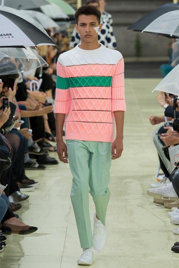 kenzo-primavera-verano-2015-look-pastel