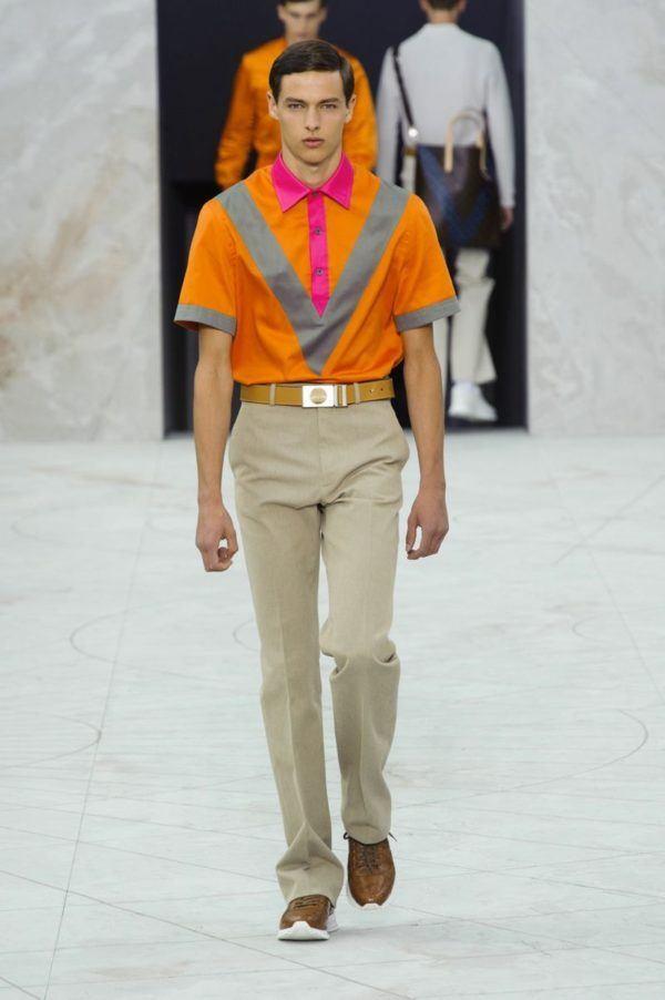 louis-vuitton-hombre-primavera-verano-2015-pantalon-camisa-look-boy-scout