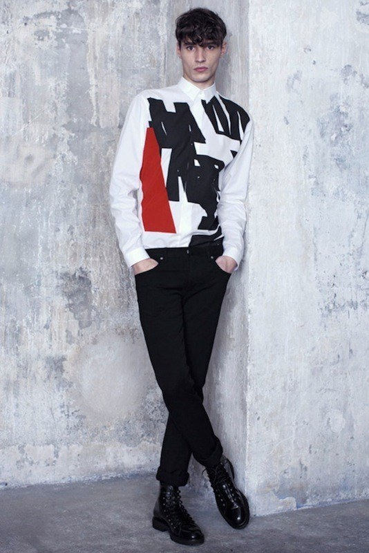 dior-homme-otono-invierno-2014-2015-camisa-estampada