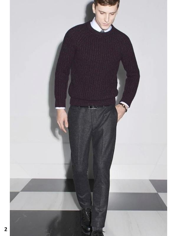 gucci-hombre-otono-invierno-2014-2015-jersey-punto-pantalon-gris