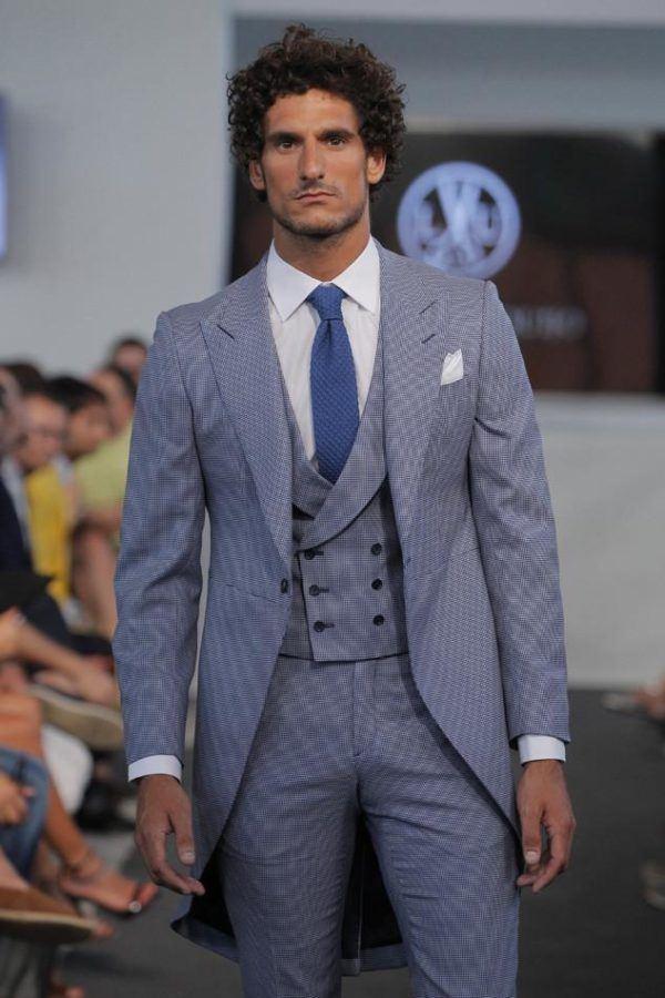 lander-urquijo-hombre-primavera-verano-2015-traje-estampado-gris