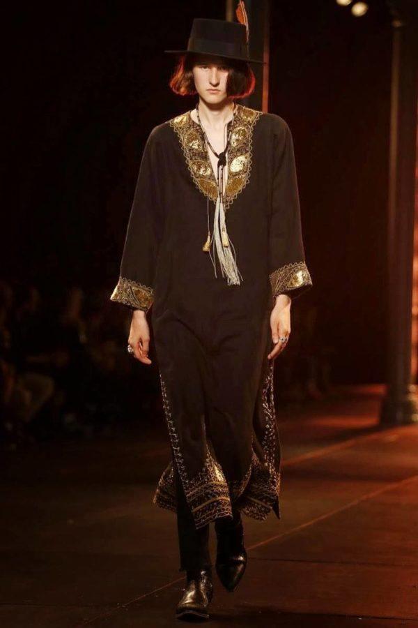 saint-laurent-hombre-primavera-verano-2015-tunica-vestido