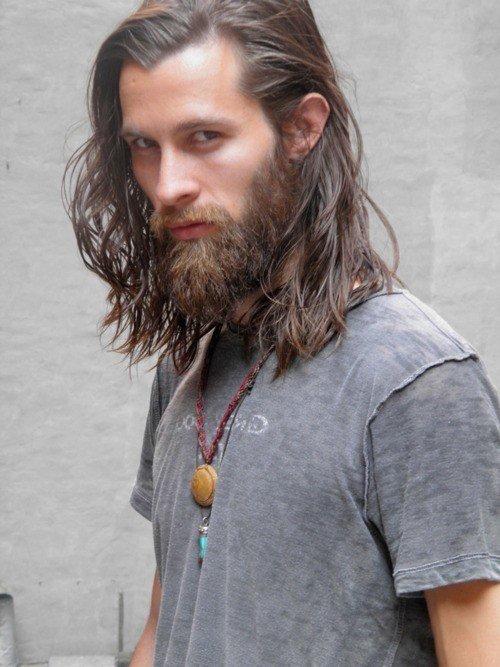 Cabello-largo-para-el-estilo-hipster-primavera-verano-2015