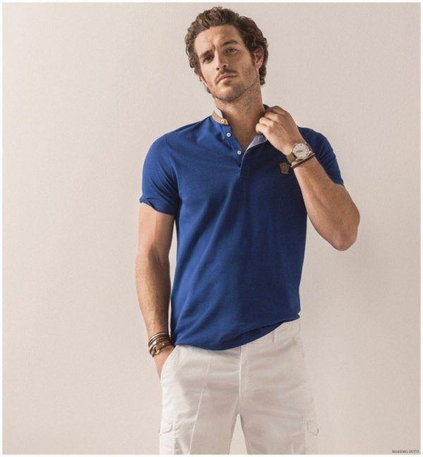 Combinar-los-colores-con-las-prendas-de-nuestro-armario-para-Primavera-Verano-2015