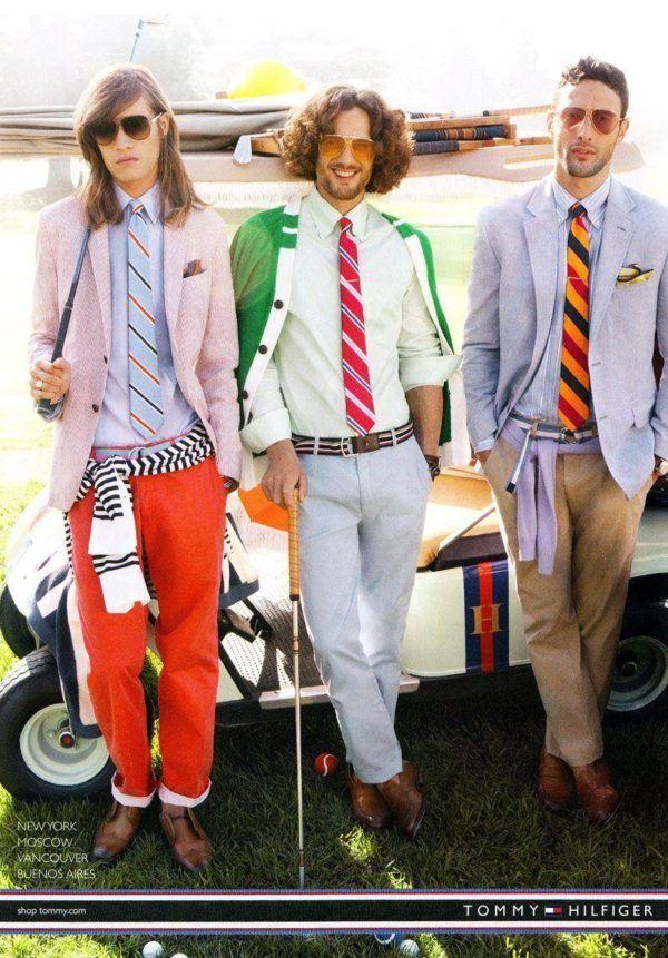 como-combinar-los-colores-basicos-para-primavera-verano-2015