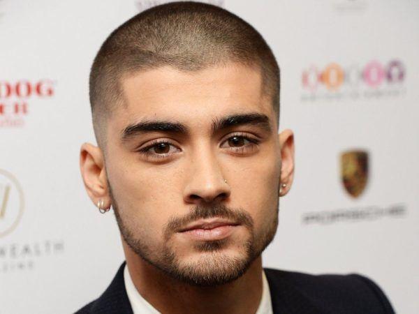 cortes-de-pelo-y-peinados-para-hombres-2015-cabello-corto-pelo-rapado