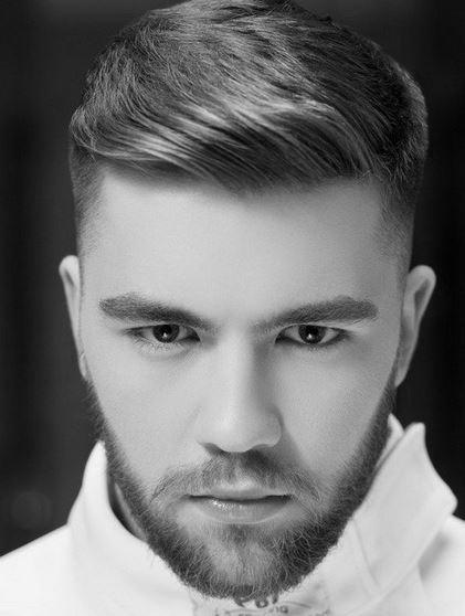 cortes-de-pelo-y-peinados-para-hombres-2015-cabello-corto