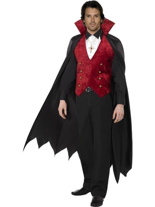 cuales-son-los-disfraces-de-hombre-mas-populares-para-halloween-vampiro