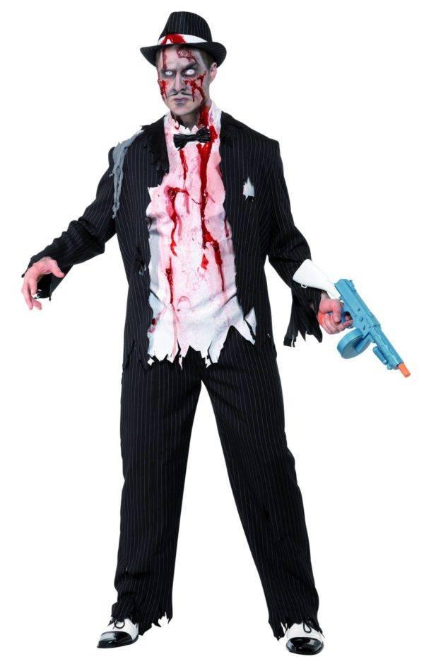 cuales-son-los-disfraces-de-hombre-mas-populares-para-halloween-zombie