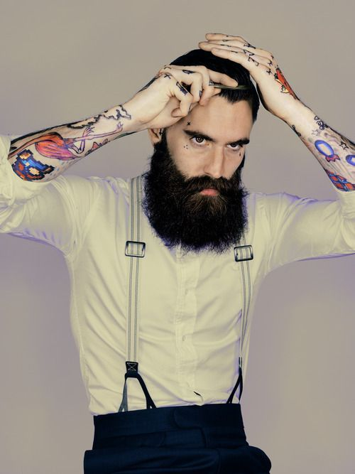 los-mejores-cortes-de-cabello-hipster-hombre-primavera-verano-2015