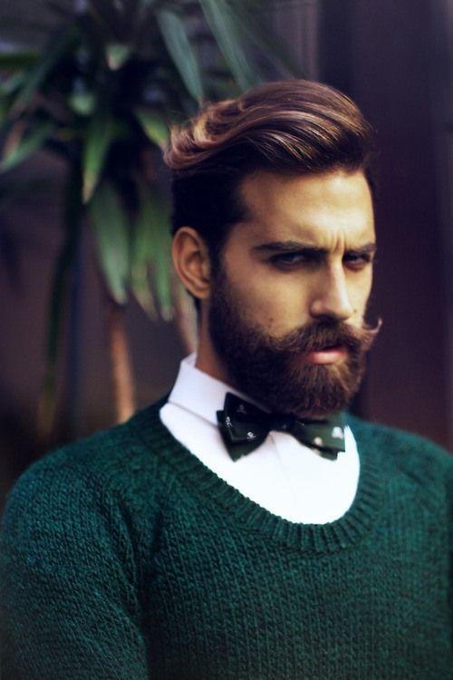 los-mejores-cortes-de-cabello-para-hombre-otono-invierno-2014-2015-corte-estilo-hipster