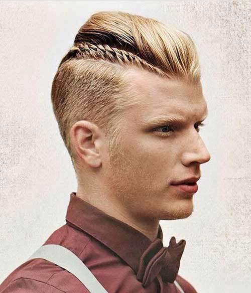 los-mejores-cortes-de-cabello-para-hombre-otono-invierno-2015-2016-peinado-con-rapado