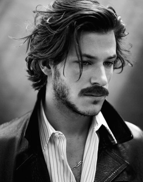 los-mejores-cortes-de-cabello-para-hombre-primavera-verano-2015-pelo-largo