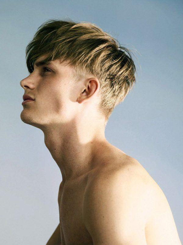 los-mejores-cortes-de-pelo-y-peinados-para-hombre-tendencia-cabello-corto-primavera-verano-2015-flequillo