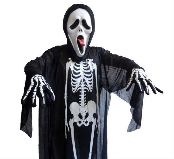 cuales-son-los-disfraces-de-hombre-mas-populares-para-halloween-2015-esqueleto-scream