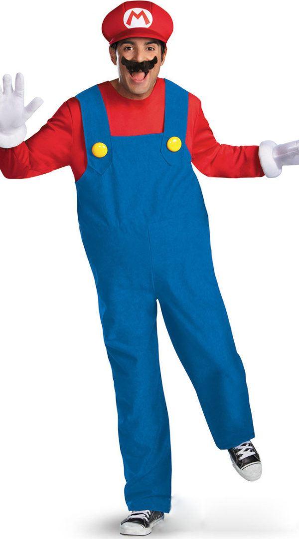 cuales-son-los-disfraces-de-hombre-mas-populares-para-halloween-2015-supermario-bros