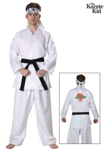 disfraces-de-peliculas-para-hombre-halloween-2014-disfraz-de-karate-kid