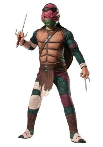 disfraces-de-peliculas-para-hombre-halloween-2014-disfraz-niño-tortuga-ninja