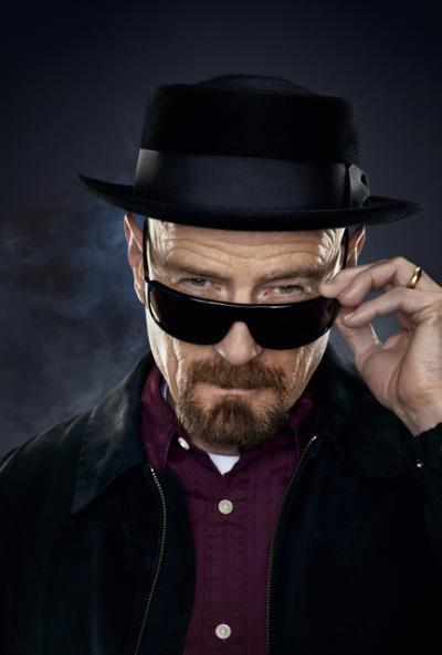 disfraz-breaking-bad-halloween-2014-disfraz-Heisenberg-gafas-de-sol