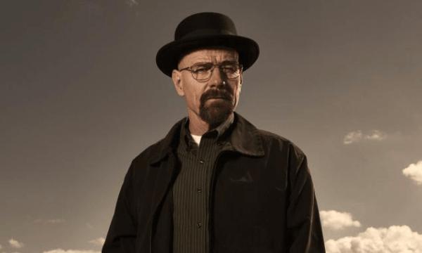 disfraz-breaking-bad-halloween-2014-disfraz-heisenberg