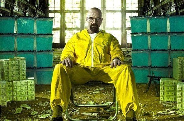 disfraz-breaking-bad-halloween-2014-disfraz-traje-amarillo