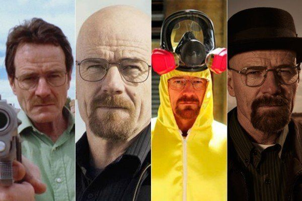 disfraz-breaking-bad-halloween-2014-distintos-walter-white