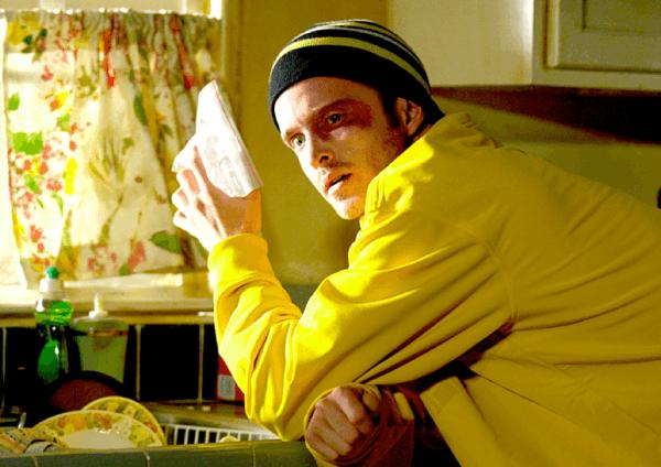 disfraz-breaking-bad-halloween-2015-disfraz-jesse-pinkman-gorro-de-lana