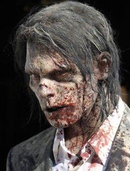 disfraz-de-zombie-the-walking-dead-para-halloween-2014-pelo