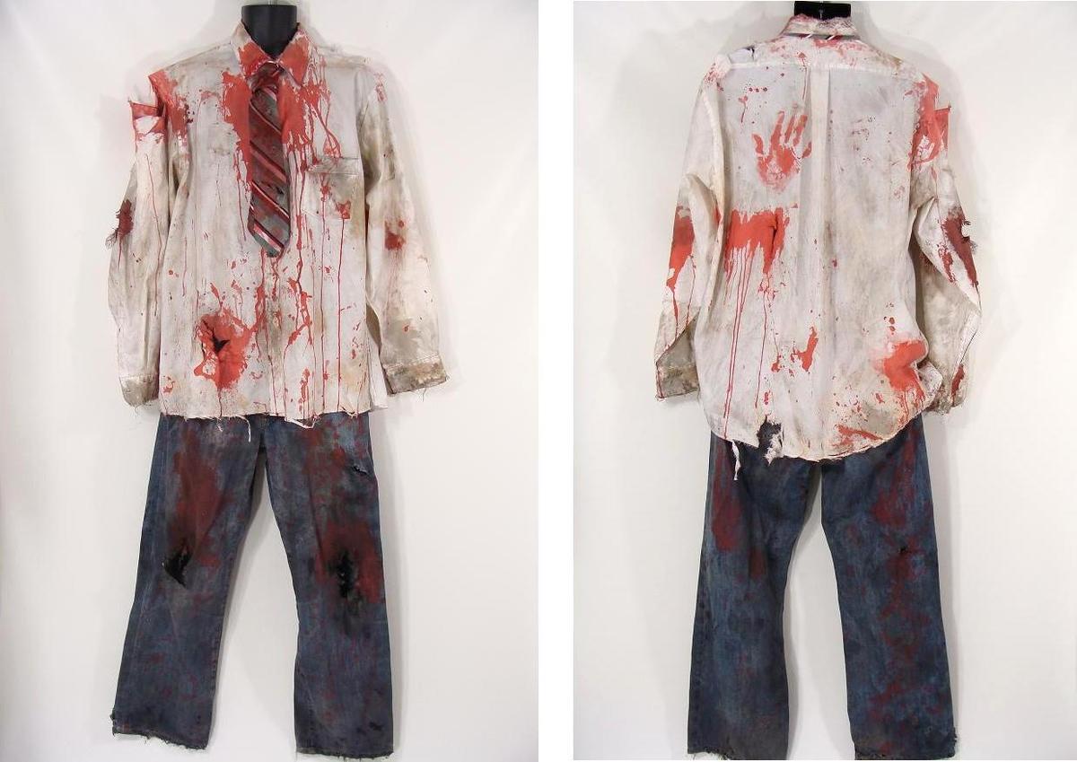 disfraz-de-zombie-the-walking-dead-para-halloween-2014-ropa