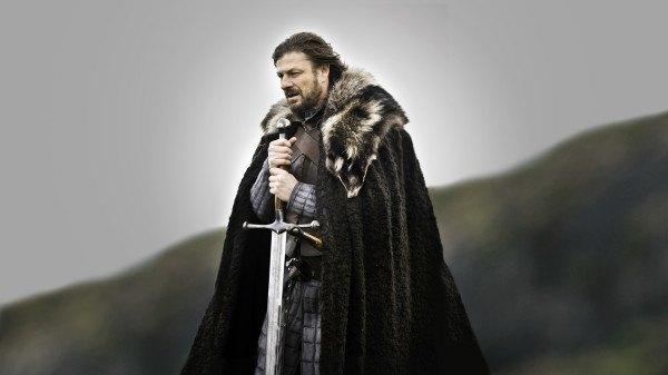 disfraz-juego-de-tronos-casero-para-hombre-halloween-2014-Eddard-Ned-Stark