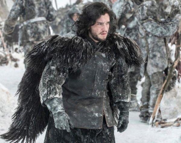 disfraz-juego-de-tronos-halloween-2015-de-Jon-Snow