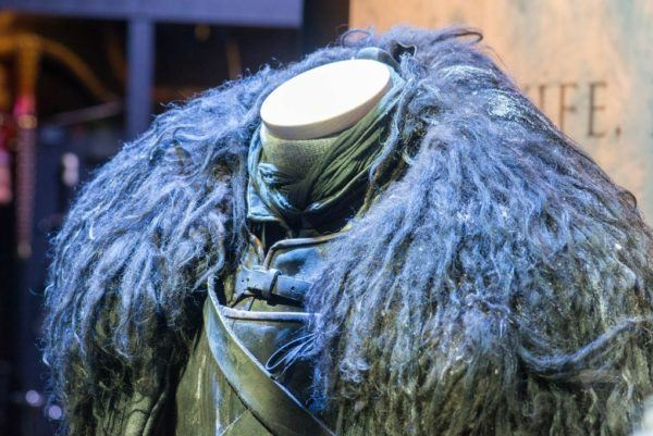 disfraz-juego-de-tronos-halloween-2015-de-Jon-Snow-capa