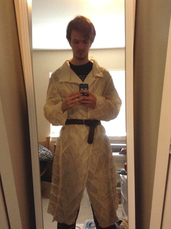 disfraz-juego-de-tronos-halloween-2015-disfraz-de-jaime-lannister-chaqueta-casera
