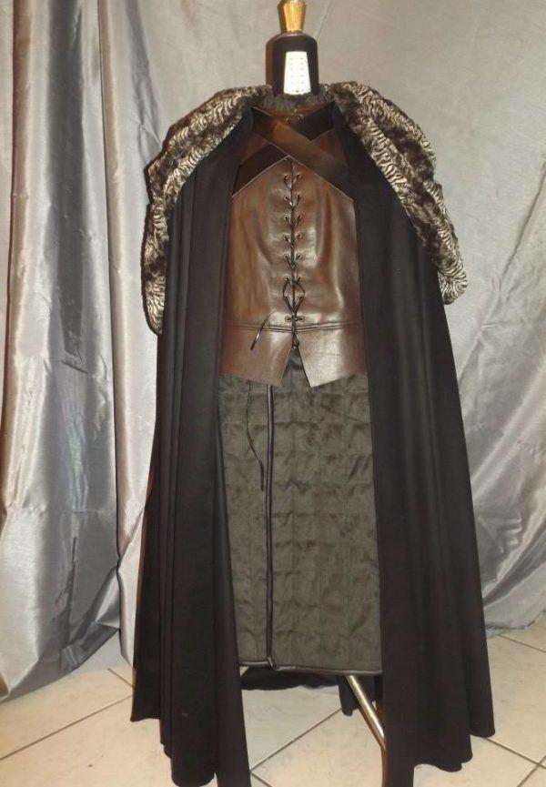 disfraz-juego-de-tronos-halloween-2015-ned-stark-capa