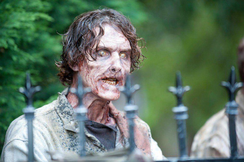 disfraz--zombie-the-walking-dead-para-halloween-2014