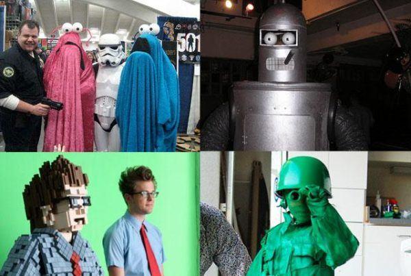 las-mejores-fotos-de-disfraces-originales-para-halloween-2014