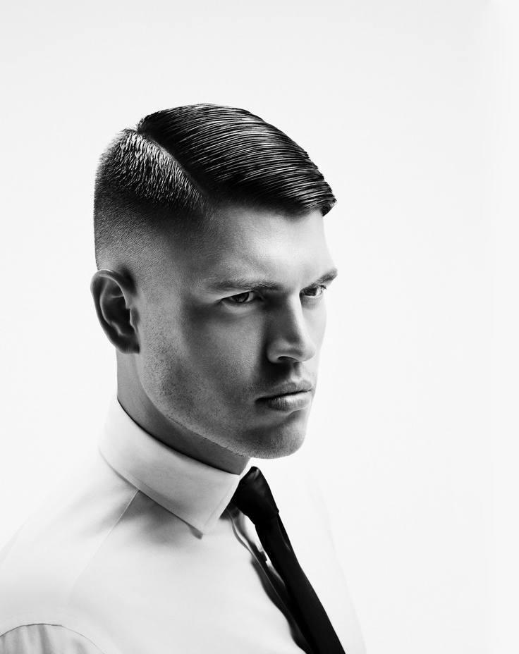 los-mejores-cortes-de-cabello-para-hombre-2015-pelo-corto