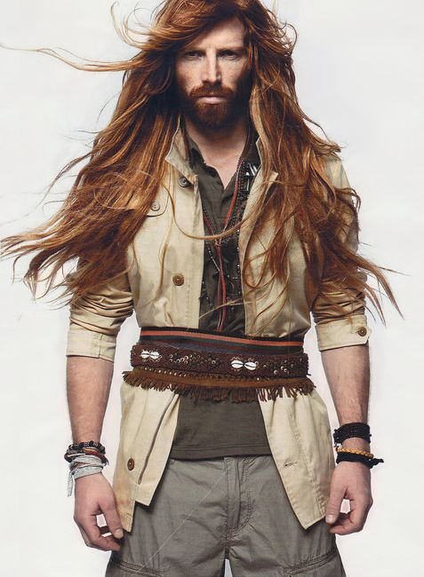 ests viendo una imagen del artculo los mejores cortes de cabello para hombre otoo invierno pelo largo