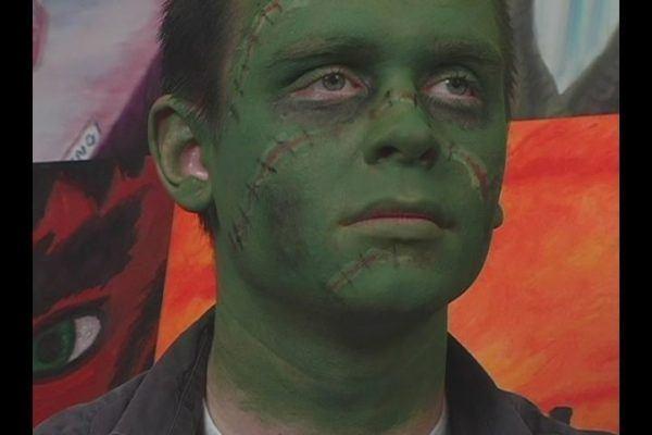 maquillaje-de-frankenstein-hombre-para-halloween-2014