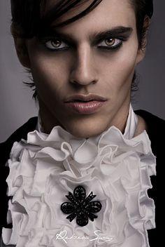 maquillaje-para-hombres-halloween-2014-vampiros